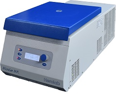Centrifuge MicroCen MR
